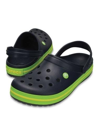 Crocs Kadın Terlik Crocband 11016-40I Lacivert